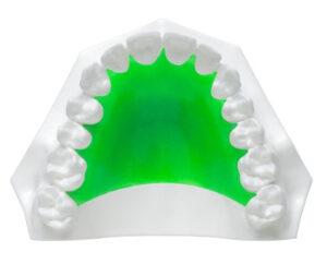 key-lime-green